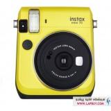 Fujifilm Instax mini 70 Digital Camera دوربین دیجیتال فوجی فیلم