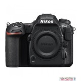 Nikon D500 Body دوربین دیجیتال نیکون