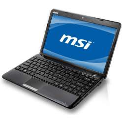 U270-E450 لپ تاپ ام اس آی