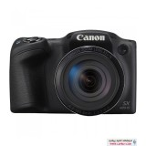 Canon PowerShot SX420 IS دوربین دیجیتال کانن