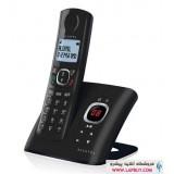 Alcatel F580 Voice Wireless Phone تلفن بیسیم آلکاتل