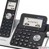 Alcatel XP2050 تلفن بیسیم آلکاتل