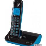 Alcatel Sigma 260 Cordless Phone تلفن بیسیم آلکاتل