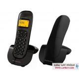 Alcatel C250 Phone تلفن بیسیم آلکاتل