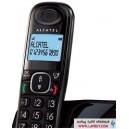 Alcatel XL280 Phone تلفن بیسیم آلکاتل