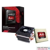 AMD Kaveri A6-7400K سی پی یو کامپیوتر