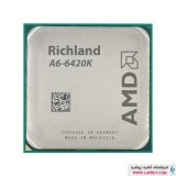 AMD Richland A6-6420K سی پی یو کامپیوتر