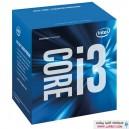Intel Core i3-6098P Processor سی پی یو کامپیوتر