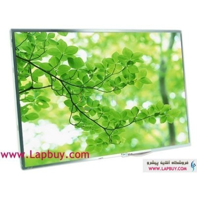Dell LATITUDE D620 ال سی دی لپ تاپ دل