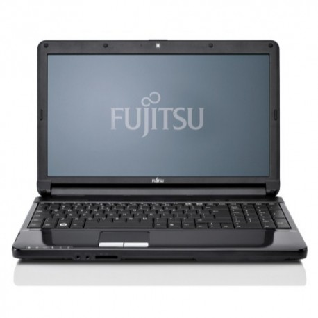 LifeBook AH530 لپ تاپ فوجیستو