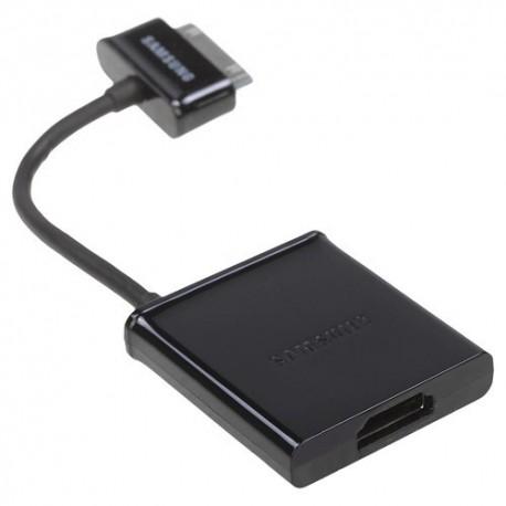 HDMI کابل تبدیل