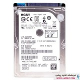 Hitachi 2.5 Inch Internal Hard - 1TB هارد لپ تاپ