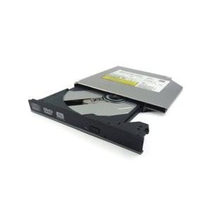 DVD±RW ASUS R500 دی وی دی رایتر لپ تاپ ایسوس