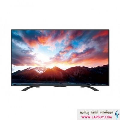 SHARP LED TV 50LE275 تلویزیون شارپ