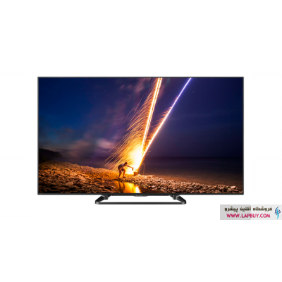 SHARP LED SMART TV FULL HD 60LE660 تلویزیون شارپ