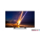 SHARP LED SMART TV FULL HD 60LE660 تلویزیون شارپ