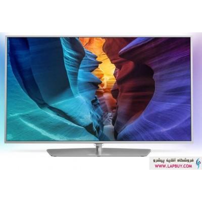 PHILIPS 3D 50PFK6510 تلویزیون هوشمند اندرویدی فیلیپس