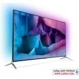 PHILIPS LED 3D TV 65PUK7120 تلویزیون فیلیپس