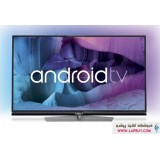 PHILIPS SMART TV 3D LED UHD 55PUS7150 تلویزیون فیلیپس