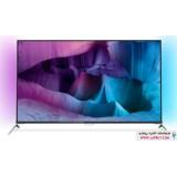 PHILIPS SMART LED 3D TV 55PUS7100 تلویزیون فیلیپس