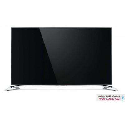 PHILIPS SMART 4K UlTRA HD 55PUS9109 تلویزیون فیلیپس