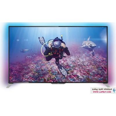 PHILIPS LED 3D ULTRA HD 65PUT8609 تلویزیون فیلیپس