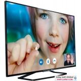 PHILIPS 3D FULL HD SMART 42PFK6109 تلویزیون فیلیپس