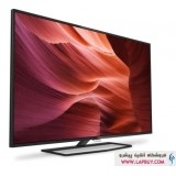 PHILIPS LED TV 50PFT5500 تلویزیون فیلیپس