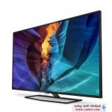 PHILIPS LED TV 4K 40PUK6400 تلویزیون فیلیپس