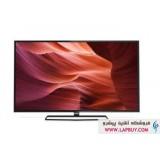 PHILIPS LED TV FULL HD 50PFT5500 تلویزیون فیلیپس