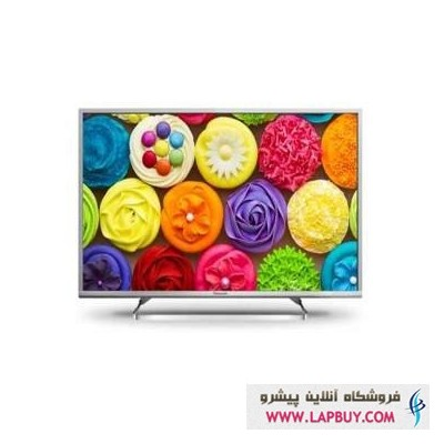 PANASONIC LED SMART FULL HD 60CS630 تلویزیون پاناسونیک