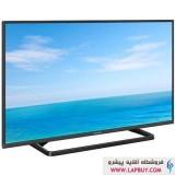 PANASONIC LED TV FULL HD 32C400 تلویزیون پاناسونیک