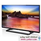 PANASONIC LED TV FULL HD TH-40C400Z تلویزیون پاناسونیک