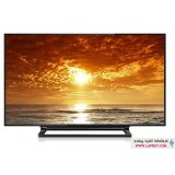TOSHIBA LED TV FULL HD 55L2550 تلویزیون توشیبا