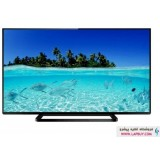 TOSHIBA LED TV FULL HD 40L2450 تلویزیون توشیبا