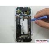 HTC One Mini 2 باطری گوشی اچ تی سی