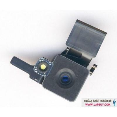 Apple iPhone 4G Rear Back Camera دوربین پشت گوشی موبایل اپل