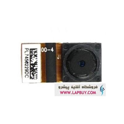 Camera 2 MP Apple Iphone 2G دوربین گوشی موبایل اپل