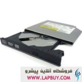 DVD±RW ASUS R406 دی وی دی رایتر لپ تاپ ایسوس
