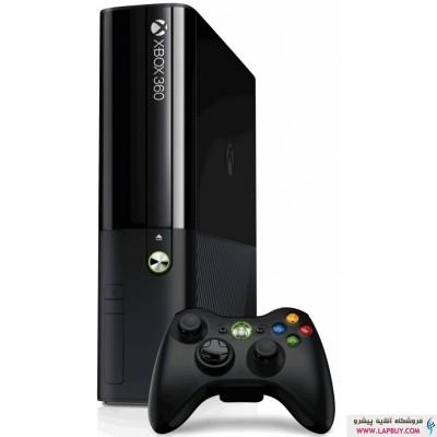 Microsoft XBOX Slim 500GB کنسول بازی
