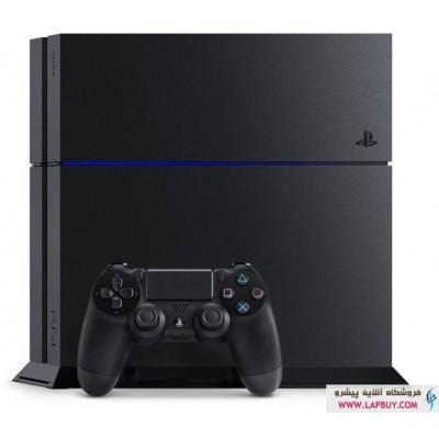 Sony PlayStation 4 CUH-1206 1TB کنسول بازی سونی