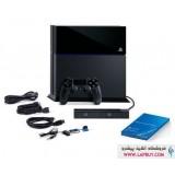 PlayStation 4 Full Pack کنسول بازی سونی
