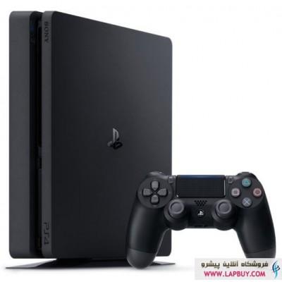 Sony PlayStation 4 Slim 2106 500GB کنسول بازی سونی
