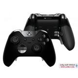 Xbox Elite Wireless Controller دسته بازی بی سیم ایکس باکس وان الیت