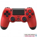 PlayStation 4 Red Controller کنترلر قرمز پلی استیشن