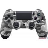 Sony DualShock 4 Army Pattern دسته بازی دوال شاک 4 طرح ارتشی
