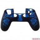 PlayStation 4 Controller Case محفظه سیلیکونی دسته های بازی پلی استیشن