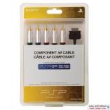 PSP Go AV Cable کابل اتصال به تلویزیون سونی پی اس پی