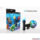PlayStation Move دستگاه پلی استیشن موو