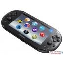 Sony PS VITA Slim PCH-2016 کنسول بازی قابل حمل